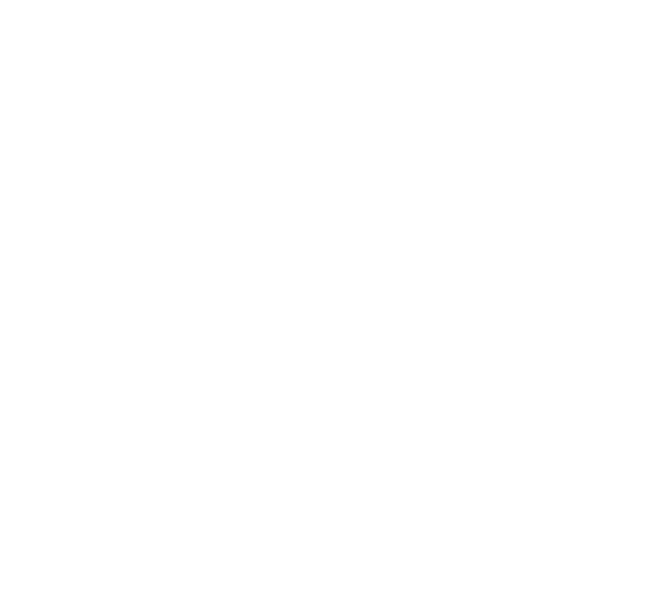 Logo Huisarts Podcast wit