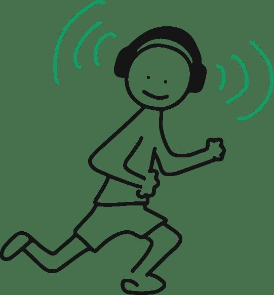 Huisarts Podcast illustratie 2