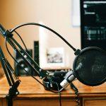 H&W Compilatie; Premature ovariële insufficiëntie, Nieuws en Communicatie bij SOLK – Augustus 2020
