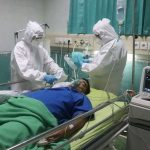 Huisarts en wetenschap – Post IC syndroom – Februari 2021