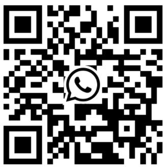 schermafbeelding-2021-05-14-om-12.07.51