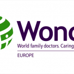 H&W – Wonca teaser – Juni 2021